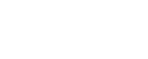 Treasured Friend Memorials